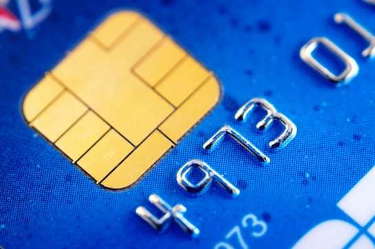 Is it Time You Revisited the Business Case for EMV?