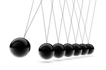 The Software Pendulum