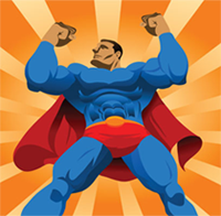 Mainframes – the Unsung Heroes of Payments