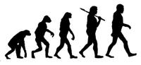 The Evolution of P2P