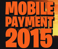 A day in the life of mobile payments 2015