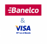 Visa Argentina and Banelco alliance further strengthens Payments
