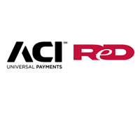 ACI Worldwide Completes Acquisition of Retail Decisions (ReD)