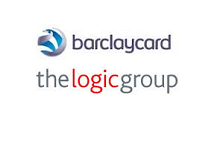 Barclaycard to acquire The Logic Group