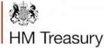 Banking API Standardization Considered By UK Treasury