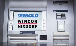 PayX Bulletin – Diebold In Discussions With Wincor Nixdorf On Potential Business Combination