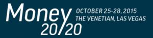 Money2020-2015-300x76