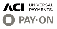 PayX Bulletin – ACI Worldwide Acquires PAY.ON