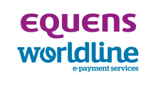 PayX Bulletin – Worldline and Equens join forces to become European leader
