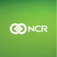 PayX Bulletin – NCR Announces Strategic Partnership with Blackstone