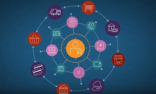 PSD2 XS2A: Strategic alternatives for banks – HollandFintech.com