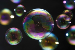 Payments FinTech Bubble – Where next?
