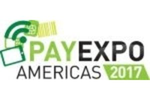 PayX Selected to Join FinTech Mission to Mexico