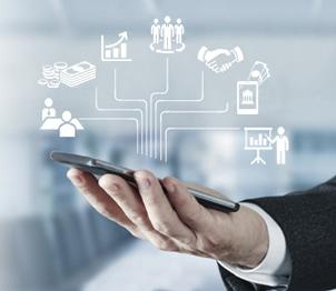 Digital Integration in Wealth Management 2018 – 21-22 February 2018