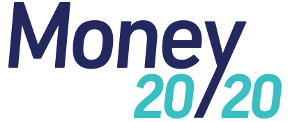 The Biggest topic at Money2020 Europe was….Platforms!