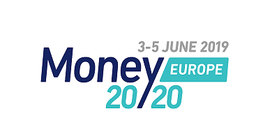 #Money2020 Europe – Key Observations: