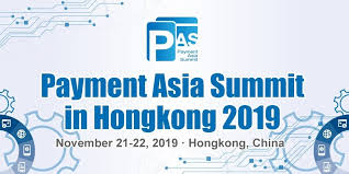 Register Now for Payment Asia Summit 2019