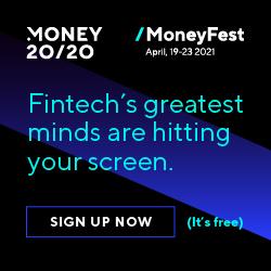 Join PayX at MoneyFest 2021